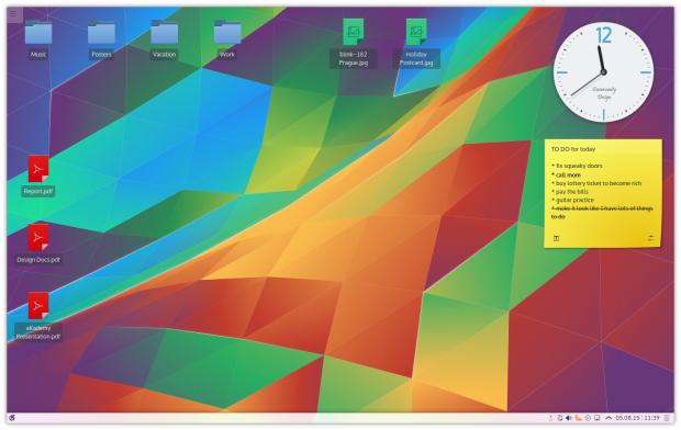 general-desktop